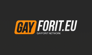 GayForit